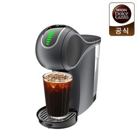 돌체구스토 커피머신 지니오S 터치 + 1만원 상품권