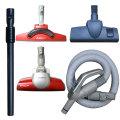 삼성청소기부품 호스 브러쉬 먼지봉투 청소기용품