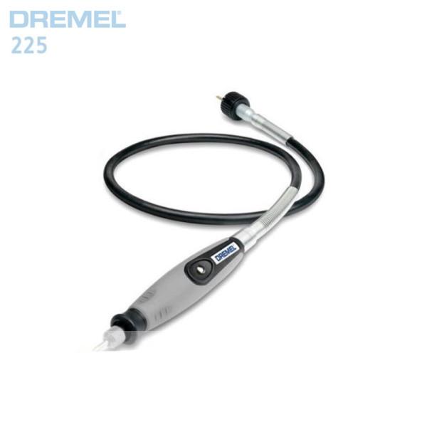벌크)조각기 드레멜 RTX-1 호환 플렉스샤프트 225 상품이미지