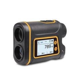 헤파 속도 거리 고도 측정 측정기 8008 - 레이저 골프