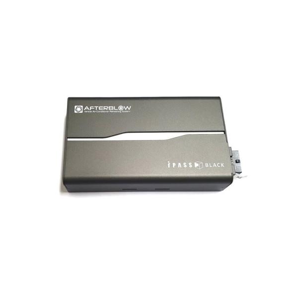 아이트로닉스 애프터블로우 ITBM-100 Plus 204 상품이미지