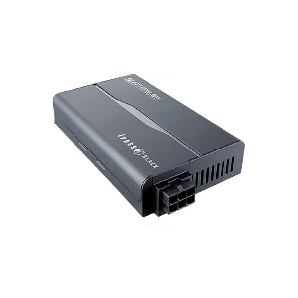 아이트로닉스 애프터블로우 ITBM-100 Plus 202 상품이미지