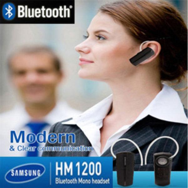 삼성 소니 LG전자 갤럭시S4 S3 노트3 2 G2 블루투스 이어폰 헤드셋 HM-1200 HM-1700 HM-3300 HBS-730/700 상품이미지