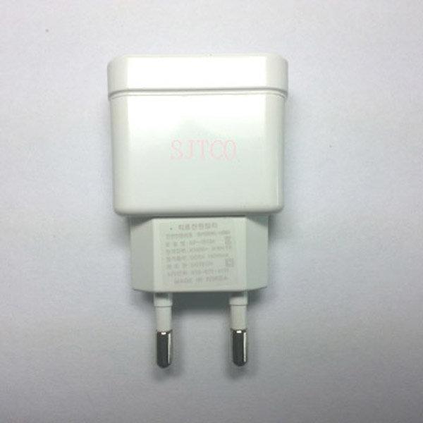 국산충전기/iphone4/ipod/3G/충전케이블/차량용충전기 상품이미지
