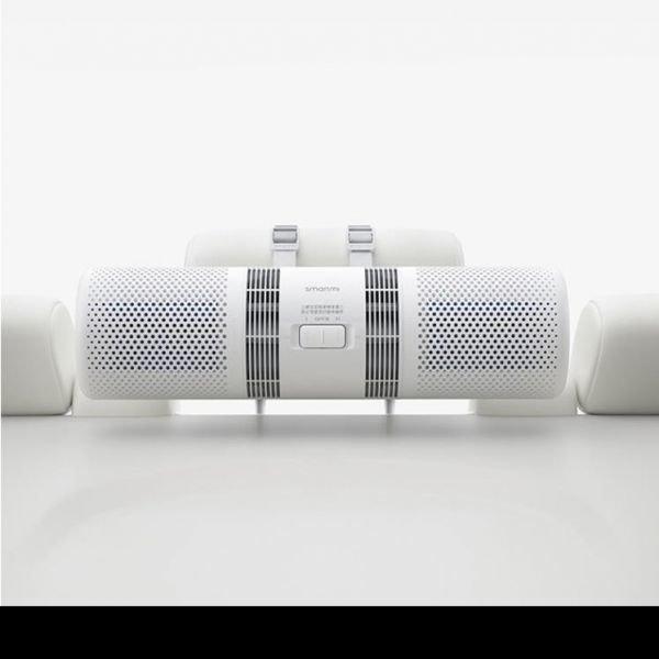 샤오미 즈미 PM2.5 공기청정기 차량용 미세먼지 3세대 상품이미지