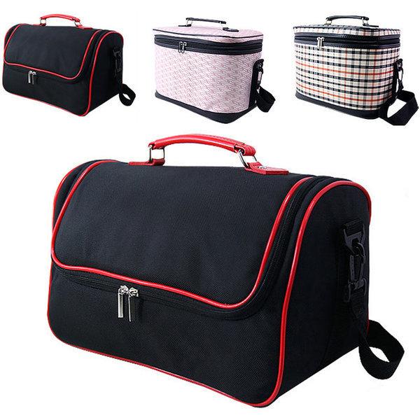 국산 가방/파우치/SS407-소중대/가방/화장품케이스 상품이미지