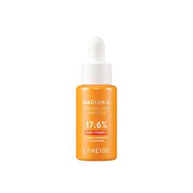 PHYTO-ALEXIN Hydrating n Calming Toner 320ml