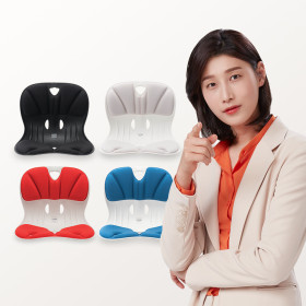 Directly Managed Store curble chair Wider+Cover 2pcs Set KIM YEON-KOUNG Chair