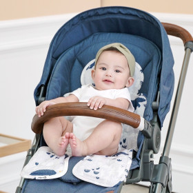 JELLY POP/NEW/Jellyseat/Stroller/Cooling Seat Cushion/Car Seat/2021