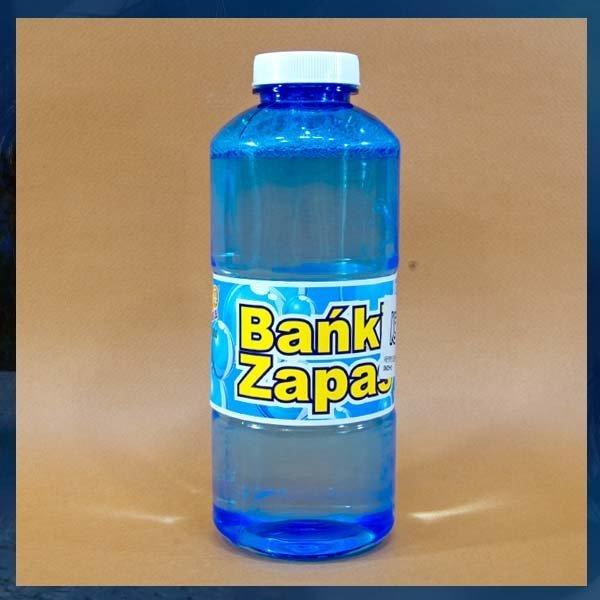 C008/비누방울액/비누방울/비누방울리필/안전인증 상품이미지