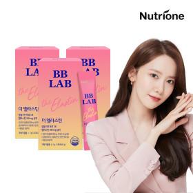 BB LAB/Elastin/Micromolecular Collagen
