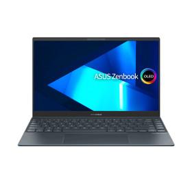 젠북 OLED UX325EA-KG354 특가109만 인텔i7/16GB/512GB