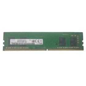 삼성전자 DDR4 8GB PC4 - 25600 3200Mhz