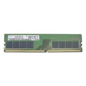 삼성전자 DDR4 16GB PC4 - 25600 3200Mhz