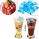 들바다푸드시스템 아쿠아아이스/아이스팩/아쿠아아이스볼/와인/음료-급속냉각/냉찜질-친환경/반영구적사용 상품이미지