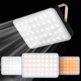 OMT 차박 캠핑랜턴 LED조명 캠핑용품 15000mA OCP-15K