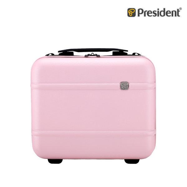 프레지던트PAE120 보조 미니캐리어 여행용캐리어 가방 상품이미지