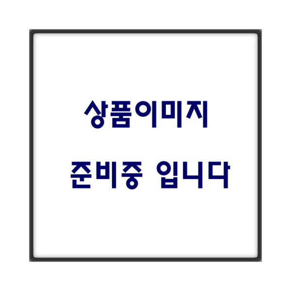 기라로쉬에어라이트카본슬림우양산_검정Free_10GLNAFU003SMN 상품이미지