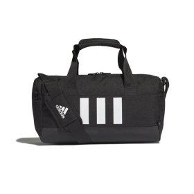 아디다스 에센셜 3S 더플백 XS 스포츠가방 운동가방