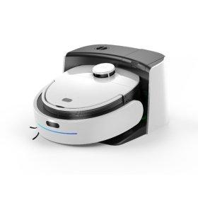 Veniibot 자동걸레물세척로봇청소기가압걸레질가능
