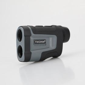 버디버디 프로 TB-02 골프 레이저 거리 속도 측정기