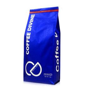 콜롬비아 수프리모 드립분쇄/1kg
