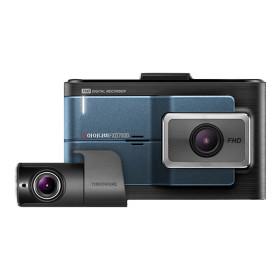 블랙박스 FXD7000 16G 최대160650원 무료장착+GPS증정