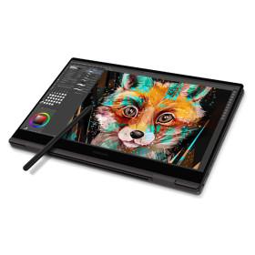 갤럭시북 프로360 NT930QDB-K71A 혜택가 199만+상품권