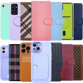 LG V50/G8/V40/G7/V30/G6/G5/V20/Q8/Q7/Q6/G4/핸드폰
