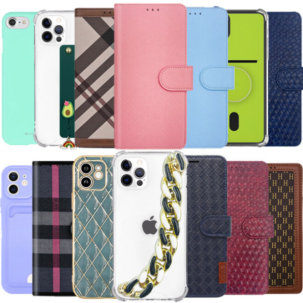LG V50/G8/V40/G7/V30/G6/G5/V20/Q8/Q7/Q6/G4/핸드폰 상품이미지