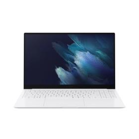 갤럭시북 프로 NT950XDC-X71A 특가182만+버즈라이브