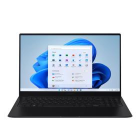 갤럭시북 프로 NT935XDB-K71AB 특가 179만+사은품증정