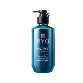 RYO Jayang 9EX Hair Loss Expert Care SHAMPOO(for anti-dandruff) 400ml