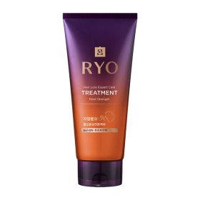 RYO Jayang Hair Loss Expert Care Root Strength TREATMENT 330ml