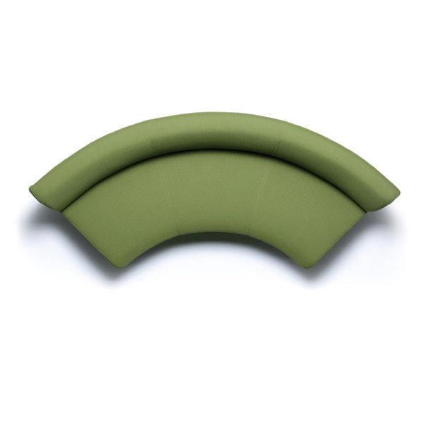 퍼시스 CS5600 조합형 인조가죽 패브릭 소파 CS5613 상품이미지