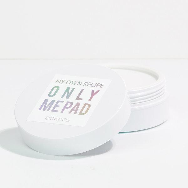 완벽 밀폐 온리미 휴대용 케이스 상품이미지
