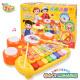 콩순이 노래하고 연주하는 드럼실로폰/장난감 선물