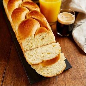 프랑스 파스키에 트레쎄 (500g)x2봉 고급 식빵