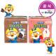 뉴케어 마이키즈 딸기맛 24팩 + 초코맛 24팩 /유아영양