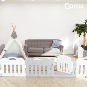 Kibel Baby Room 12p set/safety guard