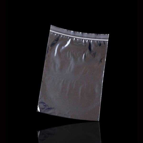 (제이큐) PE 봉투 모텔지퍼백 pe팩 야채팩 40cmX60cm 300매 상품이미지
