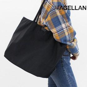 여성 숄더백 방수 여행용 큰가방 쇼퍼백 기저귀가방