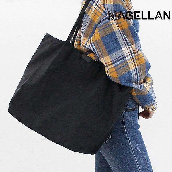 여성 숄더백 방수 여행용 큰가방 쇼퍼백 기저귀가방 상품이미지