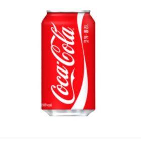 코카콜라(업소용)355ml x 24캔