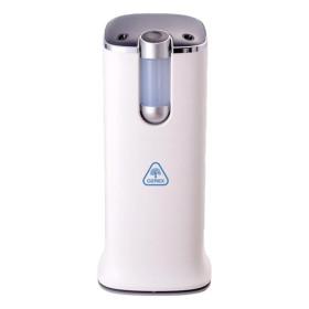 엔에프 포터블 가정용 독서실 산소발생기 O2REX-F50
