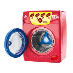 젠토이 리얼 주방가전-세탁기 (QF26132)