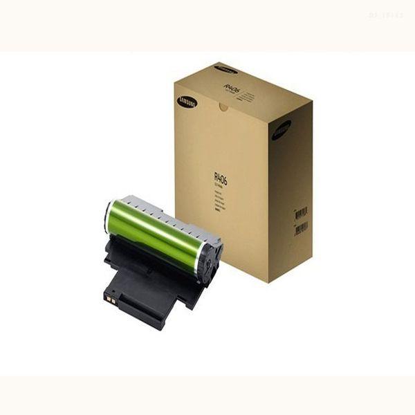 (제이큐) 삼성 CLT R406 정품드럼 SL C563FW 상품이미지