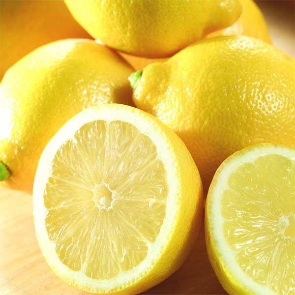 초이스 레몬30알내외(3kg) 팬시/선키스트 상품이미지