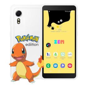 SK 기기변경 갤럭시A52S 프라임 공시기준 Galaxy A52