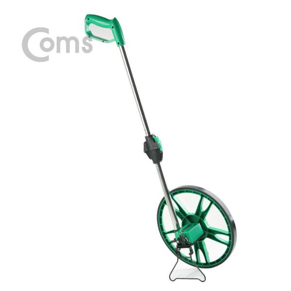 Coms IE529 워킹 카운터 Wheel GZ-010 워킹줄자-길이 상품이미지